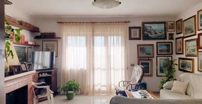 Casanova Immobiliare Sorrento Affitto Appartamenti Vendita Case Locali Commerciali